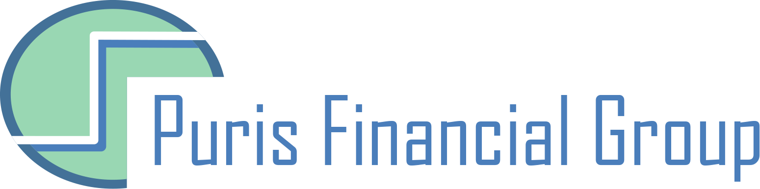 Puris Financial Group, LLC